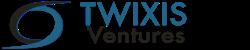 TWIXIS Ventures